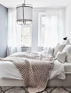 Schlafzimmer Einrichten Ideen : best 25 pink teen bedrooms ideas on pinterest decorating teen bedrooms pink bedroom decor ~ Sanjose-hotels-ca.com Haus und Dekorationen