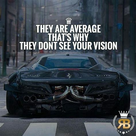 #success #entrepreneur #inspiration #motivation #business