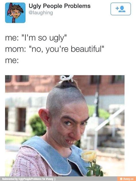 Found on iFunny | Memes engraçados, Memes, Engraçado