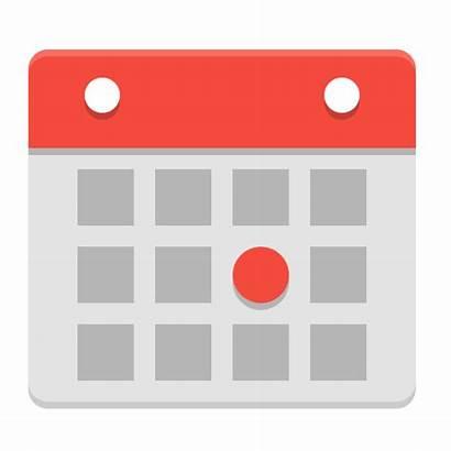 Icon Calendar Office Team Icons Apps Papirus