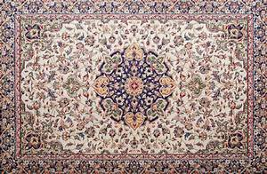 Orient Teppich Selbst Reinigen : teppich reinigen kosten with teppich reinigen kosten ~ Lizthompson.info Haus und Dekorationen