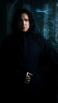 80 best images about Prof. Snape on Pinterest | Discover ...