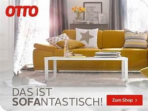Otto Möbel Sale : otto wohnen sale m bel und heimtextilien reduziert ~ Orissabook.com Haus und Dekorationen