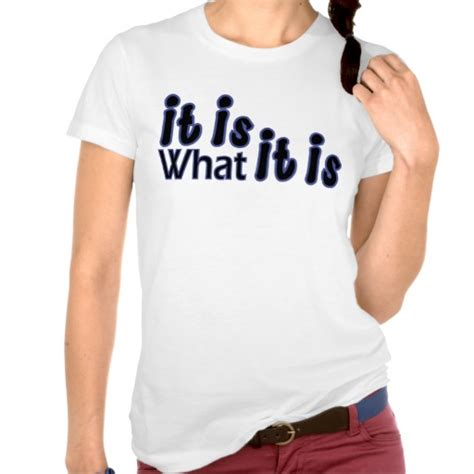 popular  shirt quotes quotesgram