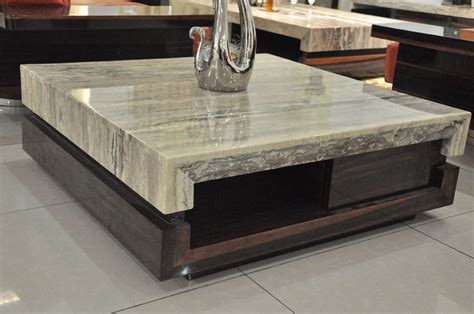 kitchen table rustic modern coffee table marble tedxumkc decoration