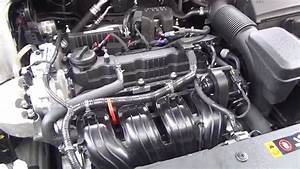 Hyundai  U0026 Kia 2 4l Pcv Location