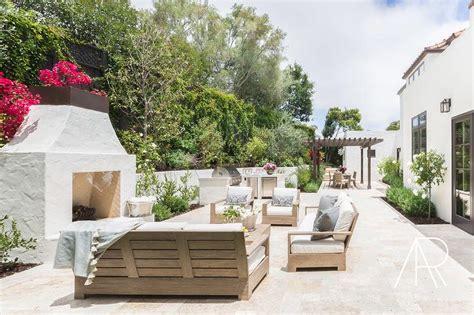 patio furniture arrangement eldesignr
