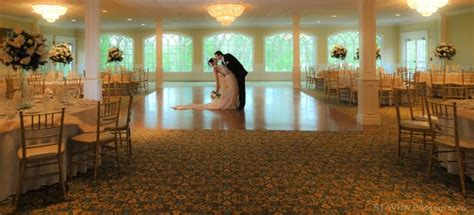 bradford estate hainesport nj wedding venue