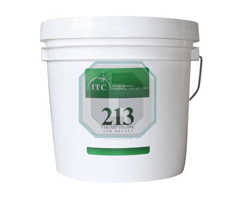 itc  coating graphite insulation