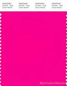 PANTONE SMART 14 4530TN Color Swatch Card Bluefish