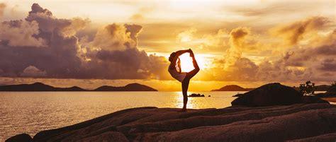 cuisine recipes meditation and pilates retreats koh