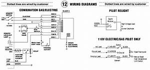 Atwood Water Heater Troubleshooting With Atwood Water Heater Parts Diagram