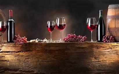 Presentation Wine Glasses Wallpapers Resolution