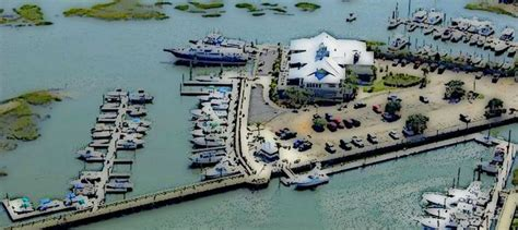 Fishing Boat Rentals North Myrtle Beach by 65 Best Images About Things To Do In Myrtle Beach On