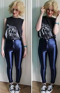 25+ best ideas about Disco Pants on Pinterest | Glitter clothes Sequins and Silver sequin