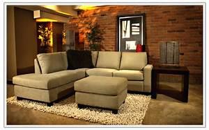 Meubles Gatineau Canadian Furniture