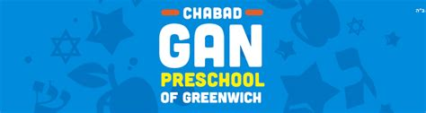 greenwich preschool chabad preschool greenwich ct child care center 599