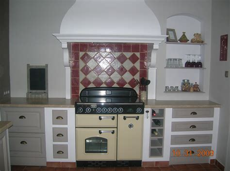 casanaute cuisine great ma cuisine with casanaute cuisine