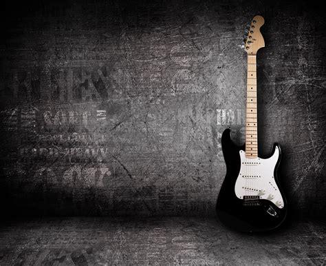 guitar hd desktop wallpaper widescreen high definition