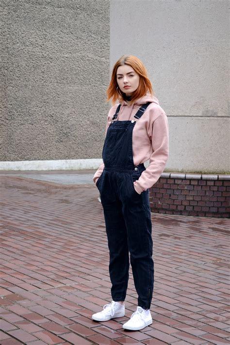 outfits  hoodies  ideas   wear hoodies  women