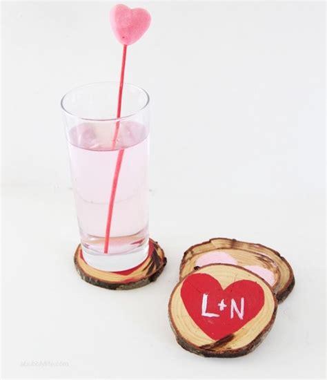 cadeau valentin fait choisir un cadeau pour sa copine un tas d id 233 es pour