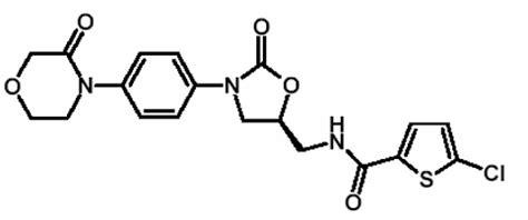 common side effects  xarelto rivaroxaban film coated