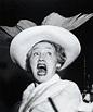 Hedda Hopper – ClassicMovieChat.com – The Golden Era of ...