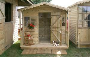 childrens playhouses for sale in kent