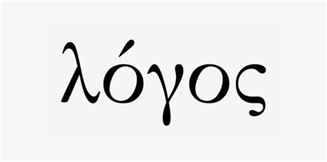 Image result for images greek word logos