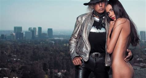 James Goldstein: The interview - Silver Lake Blog
