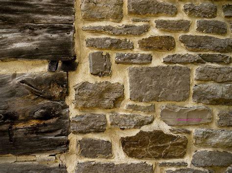 Wood And Stone Wallpaper  Wallpapersafari