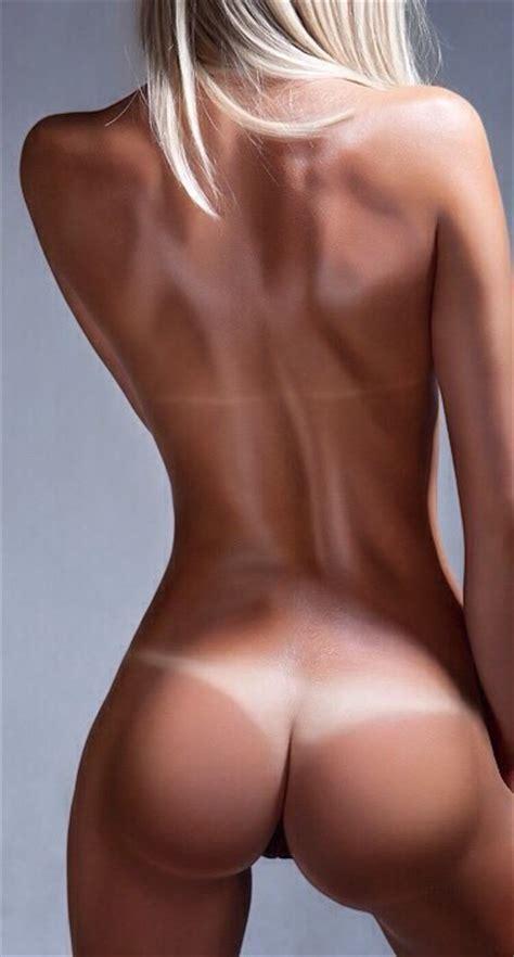 Nice Tan Ass Porn Pic Eporner