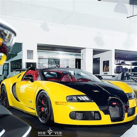 Autocarwiki   Bugatti, Cars bugatti veyron, Bugatti veyron 2015