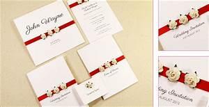 13 Wedding Invitation Designs Images Design Wedding