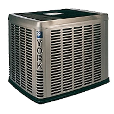 tips  reducing air conditioner noise trustedpros