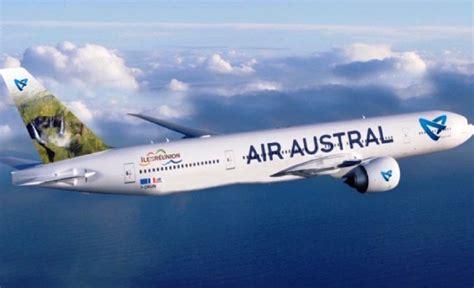 siege air austral air austral annule définitivement sa commande d 39 airbus a380