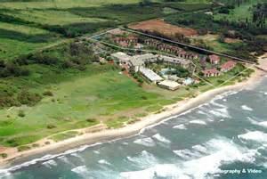 Wyndham Kauai Beach Villas Resort
