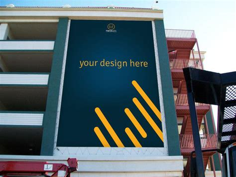 It is offered once as a desktop application, locally if you happen to be a student, teacher or educator who is engaged in ui/ ux design or other software design training related positions, you can. Free-PSD-Download-Billboards-Outdoor-Mockup | Free Mockup