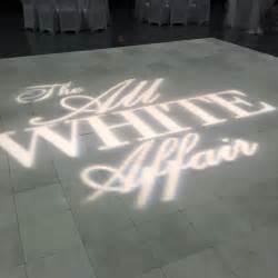 Elegant All White Party Ideas