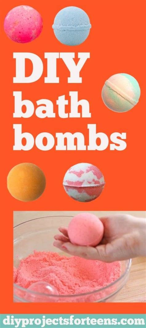 75 brilliant crafts to make and sell things to sell