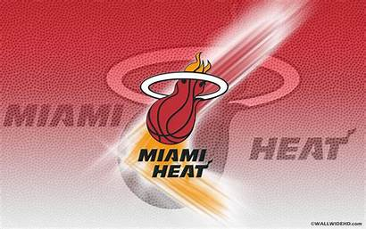 Heat Miami Wallpapers Widescreen Tous Wallpapersafari Desktop