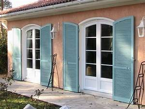 Fenetre Pvc Renovation : renovation fenetre pvc pas cher ~ Melissatoandfro.com Idées de Décoration