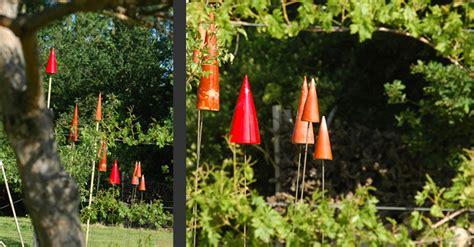 idee bureau sculpture scenographie jardin cadrage design