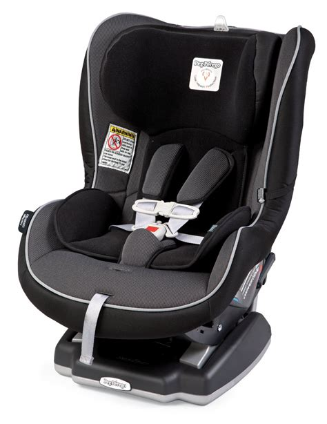 convertible car seat reviews  convertible car