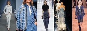 YOUR EXCLUSIVE LOOK AT THE DENIM TRENDS FOR 2018 - Always ...