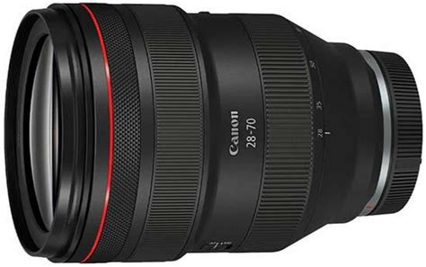 canon rf 28 70mm f 2 l usm review photography