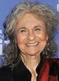 Lynn Cohen - Bio, Net Worth, Actress, Movies, TV Shows ...