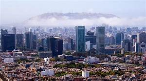 Lima, Peru: Skylines & Cityscapes Page 8 SkyscraperPage Forum
