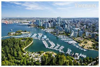 Vancouver Weather Canada Climate Forecast Capilano Monthly