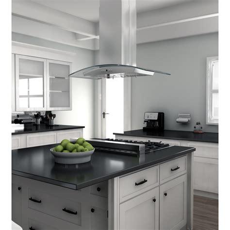 kitchen island with range zline 30 quot island range gl5i 30 the range 5220